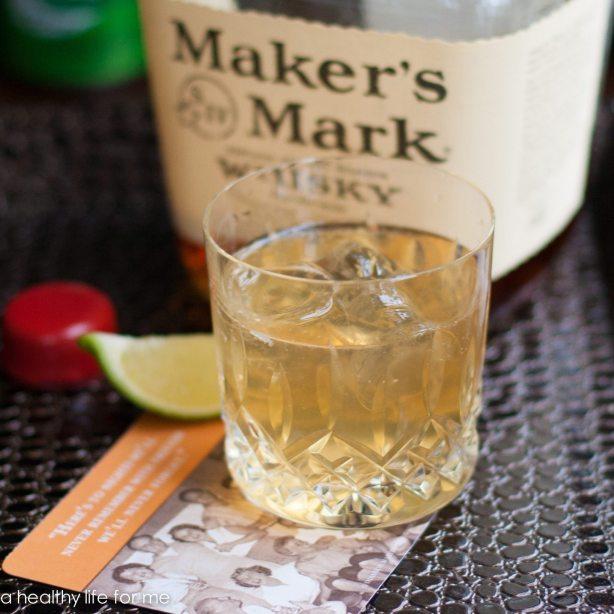 Bourbon Ginger-3