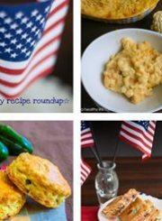 july-recipe