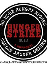 i-support-no-more-hungry-nights