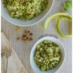 Brussels-Sprouts-Apple-Salad-2-682x1024