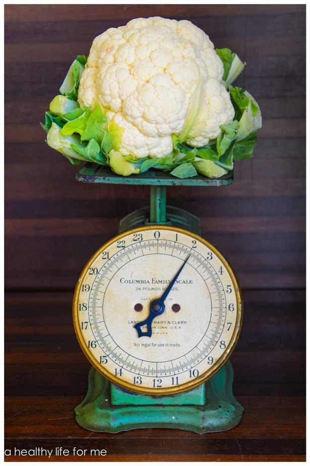 Vegetarian Healthy Side Dish Cauliflower Mashed Potatoes Thanksgiving Christmas