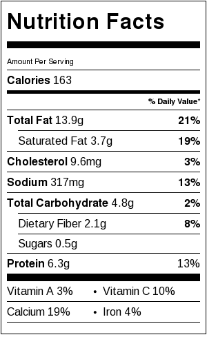 Artichoke Salad Recipe Healthy Eating Clean Eating | ahealthylifeforme.com