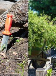 Hori-Hori Gardening Knife-2