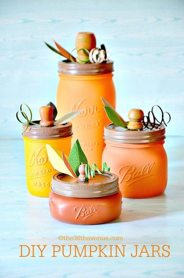 10 Stylish DIY Halloween Ideas for your Home and Food   ahealhtylifeforme.com