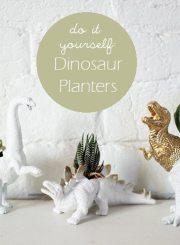 10 DIY Planter Ideas for Fall