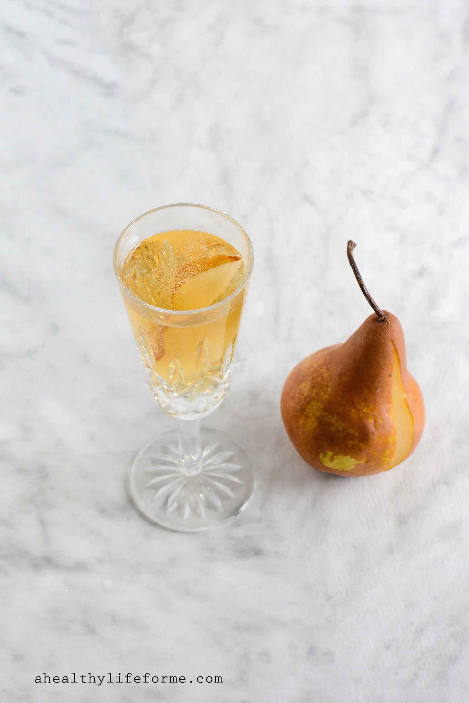 Top 10 Healthy Beverages