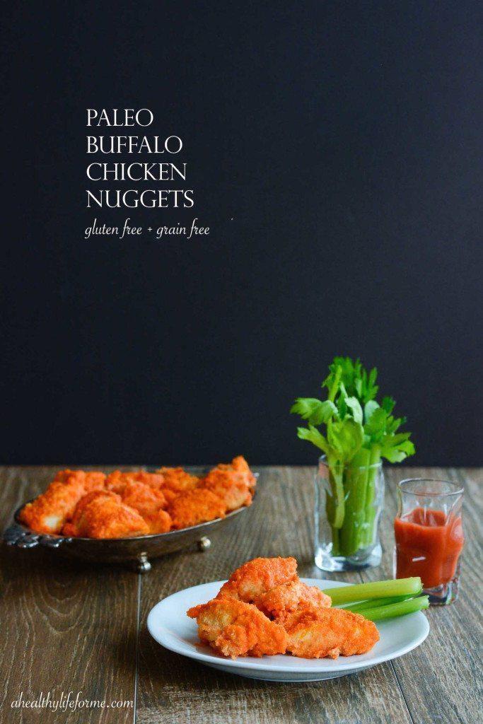 paleo-buffalo-chicken-nuggets-recipe-2-683x1024