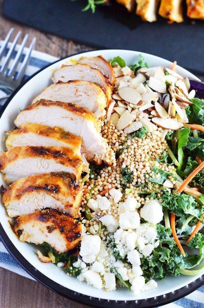 Recipe via whatthefork.com