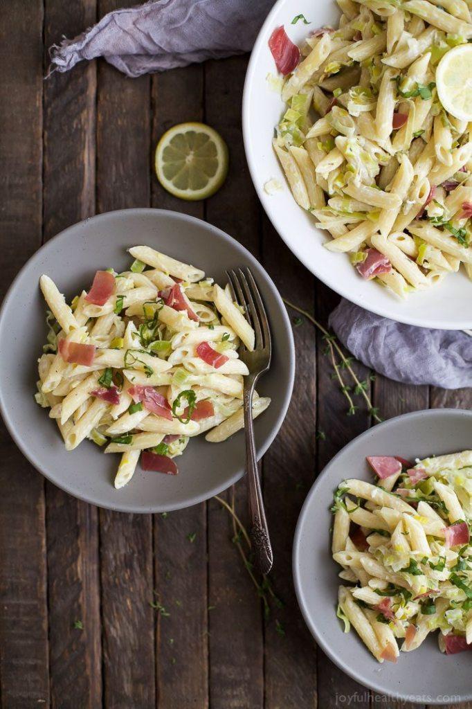Creamy-Lemon-Pasta-with-Proscuitto-web-6