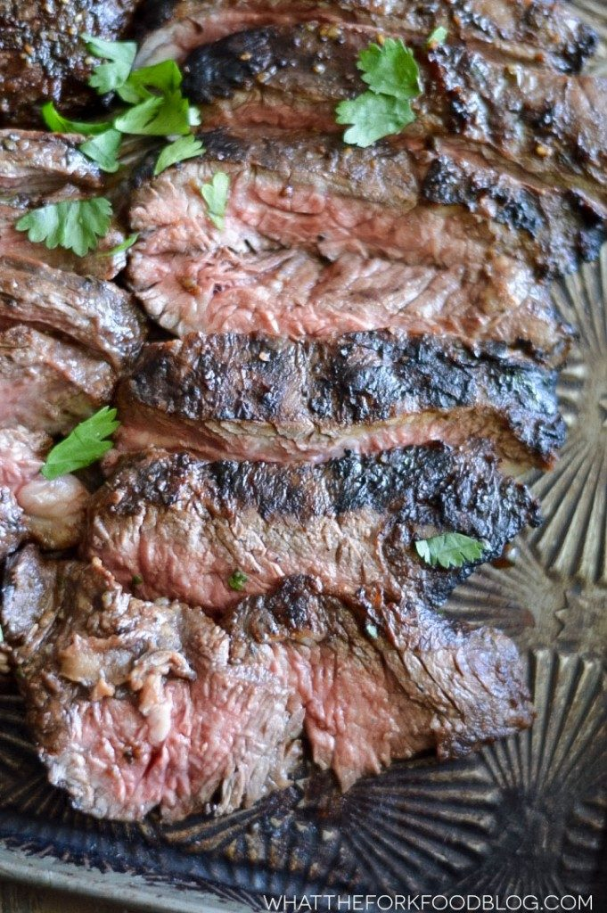 Grilled-Skirt-Steak-6-681x1024