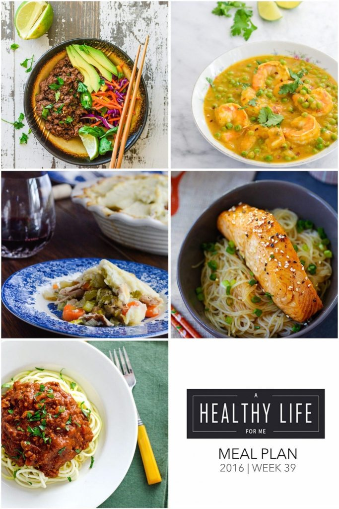 weekly-meal-plan-week-39