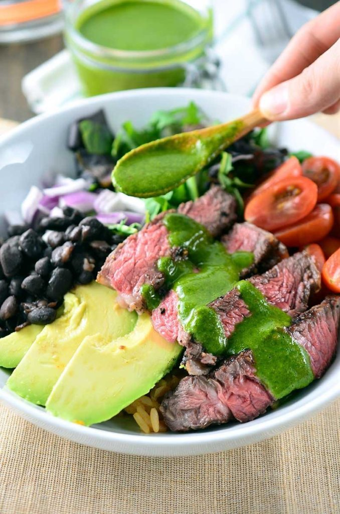 xchimichurri-steak-bowl-2-800x1208-jpg-pagespeed-ic-wwc30gnyjl