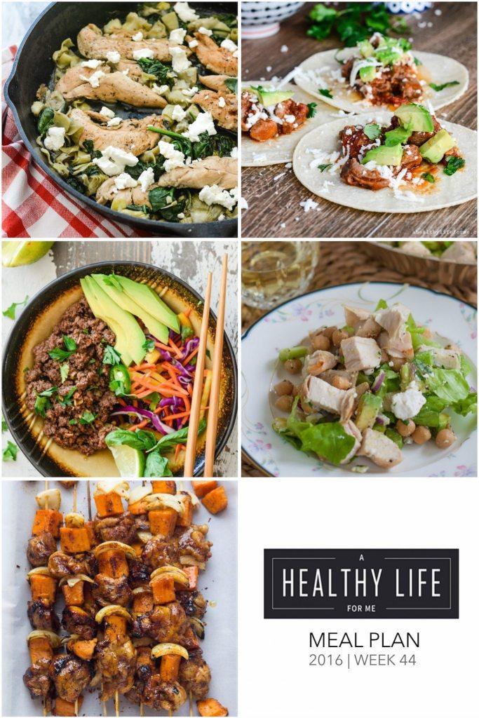 weekly-meal-plan-week-44