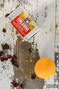 Gluten Free Cranberry Raspberry Pinwheel Cookie Recipe   ahealthylifeforme.com