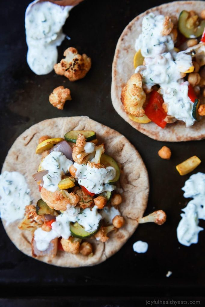 moroccan-cauliflower-chickpea-pita-with-tzatziki-sauce-web-5