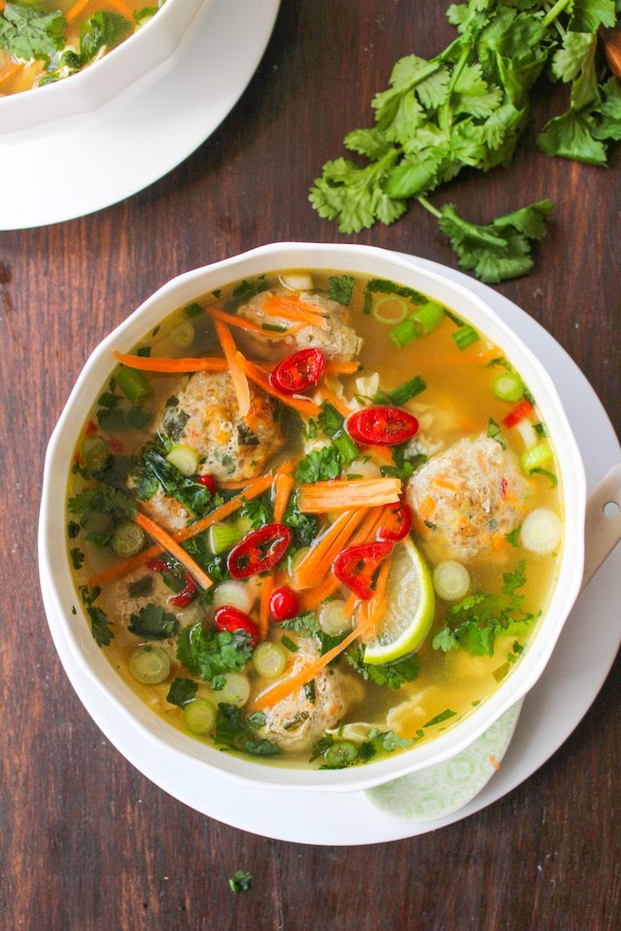 thai-meatball-soup