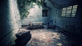 Abandoned Places 2