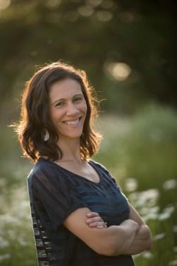 Kierra Blaser - Childbirth Educator