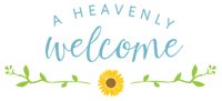 A Heavenly Welcome
