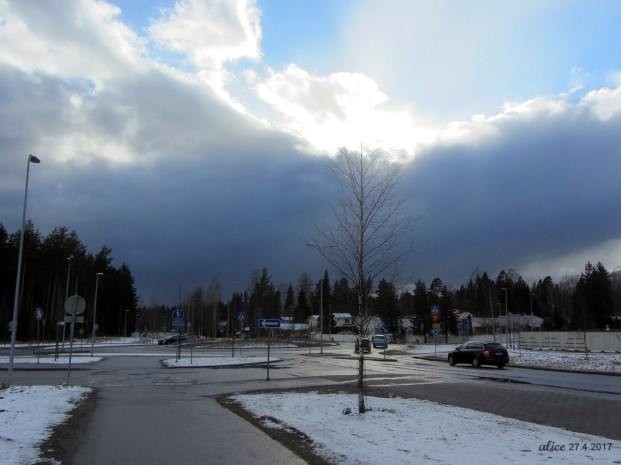 dark clouds IMG_3363C