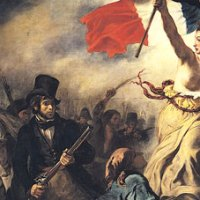Why it is time to kill off nationalism