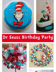 Dr Seuss Homemade Decorations Anopheles Org