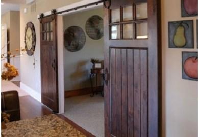 Barn Garage Doors For Sale