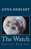 The_Watch_Cover_for_Kindle