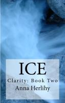 Ice_Cover_for_Kindle