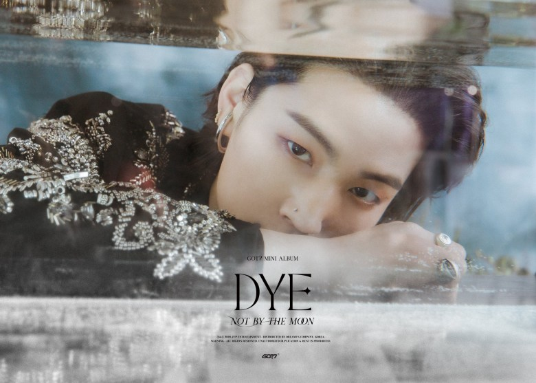 JB concept photo for DYE.