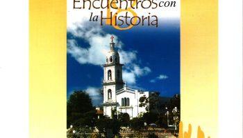 Image result for fotos de 18 encuentros con la historia de sinaloa