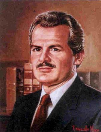 FranciscoLabastidaOchoa