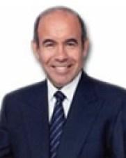 JuanMillanLizarraga