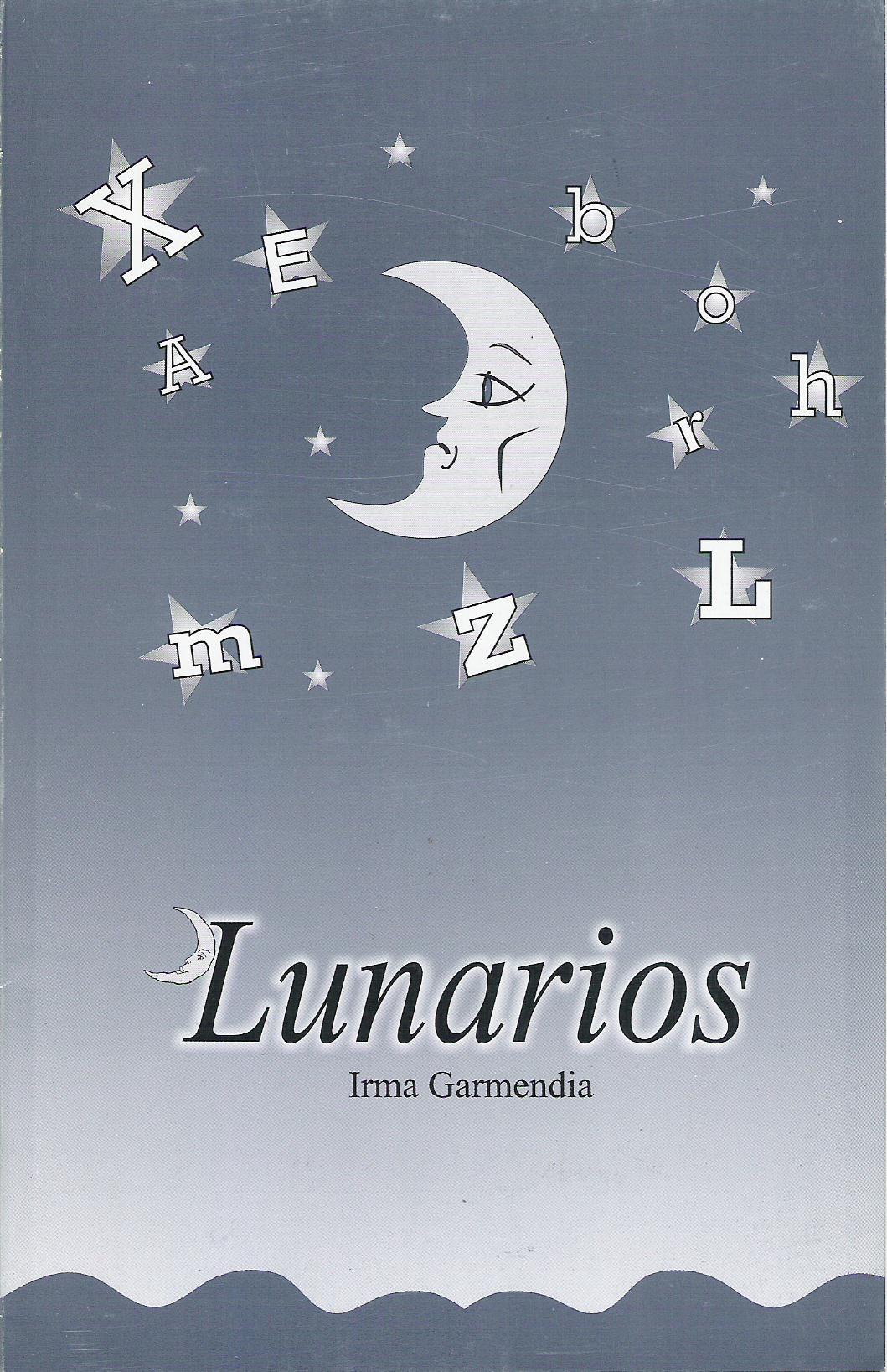 Lunarios