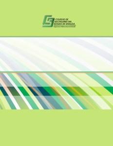Consejo Consultivo Memoria de reuniones de trabajo 2011-2013