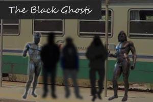 blackghosts300