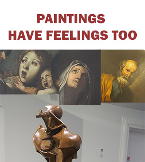 Paintings have feelings too300