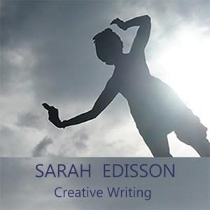 Sarah Eddison500