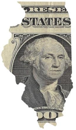 Illinois Cash