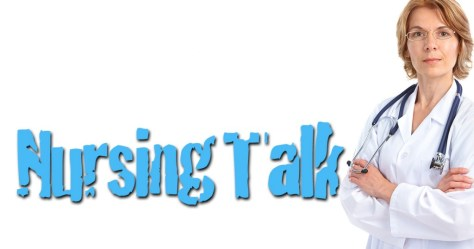 Nursing Talk