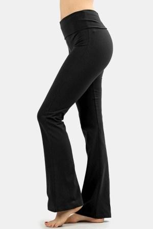 Quietone Yoga Pants