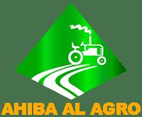 LOGOS-AHIBA-AL-AGRO-08