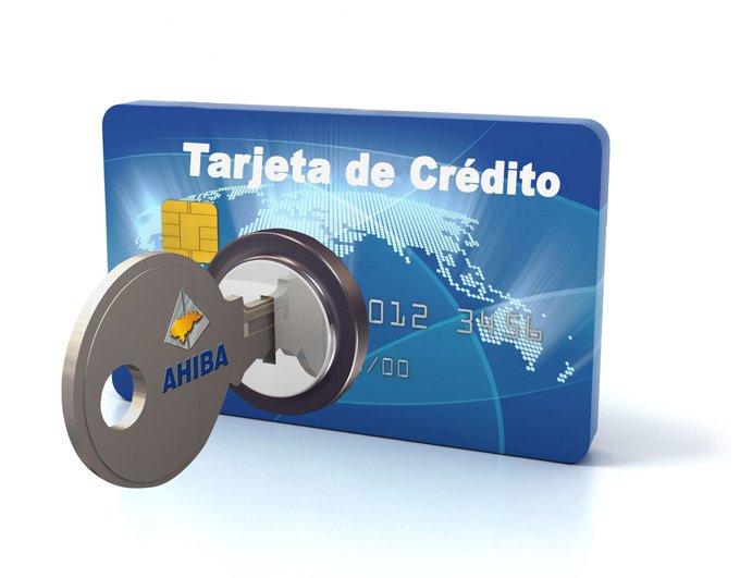 Secretos Para Utilizar Bien La Tarjeta De Crédito