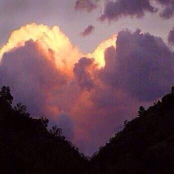 ¡¡¡Dios Nos Ama!!! Feliz Día Del Amor Y La Amistad…