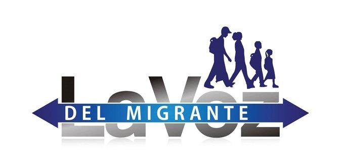 Visita Al Programa Radial «La Voz Del Migrante»