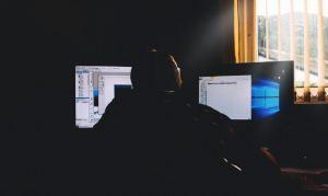 Ciberactivismo y masculinidades: usar las redes para llegar más lejos
