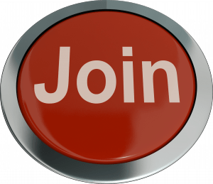 join-button-in-red-showing-subscription-and-registration_f1IHzVDd