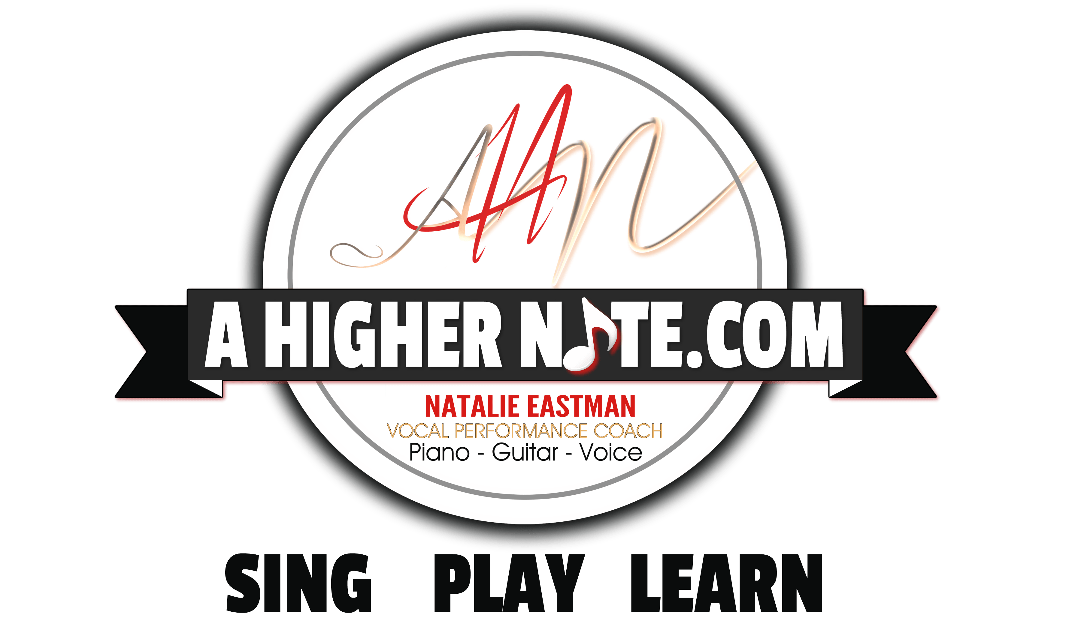 A Higher Note LLC