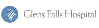 glenns-falls-hospital