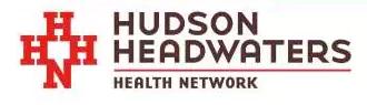 hudson-headwaters
